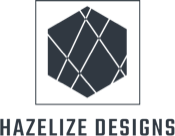 Hazelize Designs