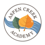 Aspen-Creek-Academy_Design-File_Logo-copy-350px